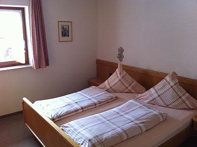 ferienwohnungen rebstock unsere wohnungen. Black Bedroom Furniture Sets. Home Design Ideas
